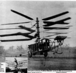 Histoire de l'Aviation 2250-50