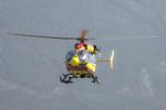Hélicoptères 3179-54