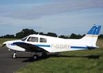 Histoire de l'Aviation 3517-11