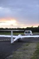 Hangar 7 3833-38