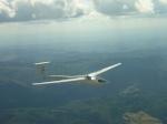 Vol à Voile 565-92