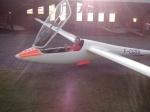 glider31