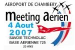 Meetings et Rassemblements 705-86