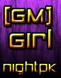 [GM]Girl