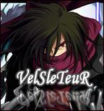 -VelsleTeur-