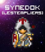 Synedok