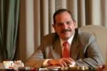 Cristian H. Salón