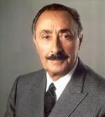 Rodrigo Pereyra