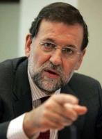Felipe Rajoy