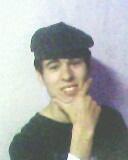 Nelson_Da_Silva