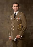 Baron Raúl of Sealand