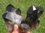 quartz89