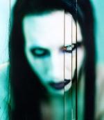 Luciferine