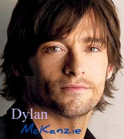 Dylan McKanzie