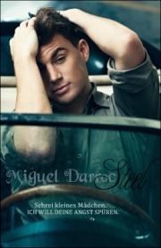Miguel Darroc Steel