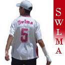 swlma