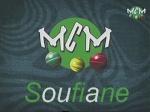 soufiane_mcm