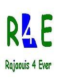 rajaoui4ever
