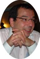 José Chesnel