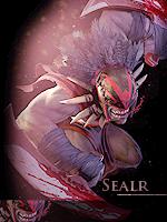 sealr