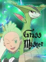grass_master