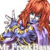 Mr.FreakBass