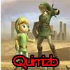 Quimizb