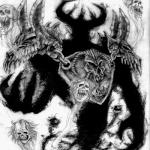 Zimberoid