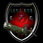 cous_hub
