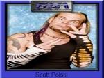 Scott polski