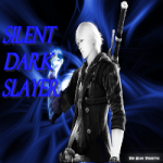 Silent Dark Slayer