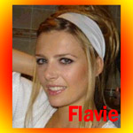 Flavie35