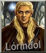 Lórindol