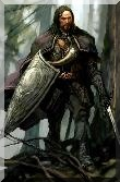 Ardenath