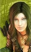 Eliwen