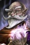 Ewandor