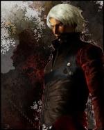 Alastor Edge