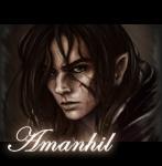 Amanhil