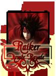 Raiker
