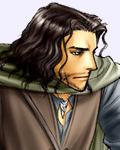 Aragorne