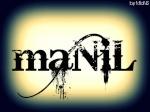 maNiL