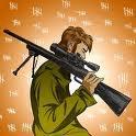 snip sniper