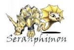 Seranphimon