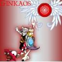 Ginkaos