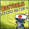 BotTools