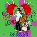 Kuroro-Luciferus