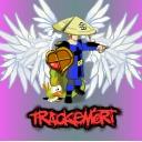-Trackemort-