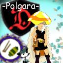 polgara