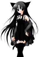 Luna-Aimee