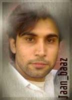Jaan_baaz